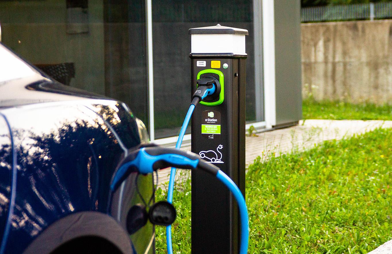 Auto vendute incentivi auto elettriche