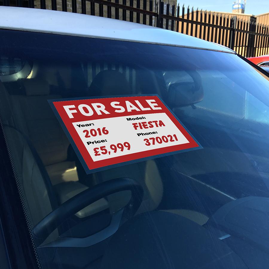Auto vendute prezzo