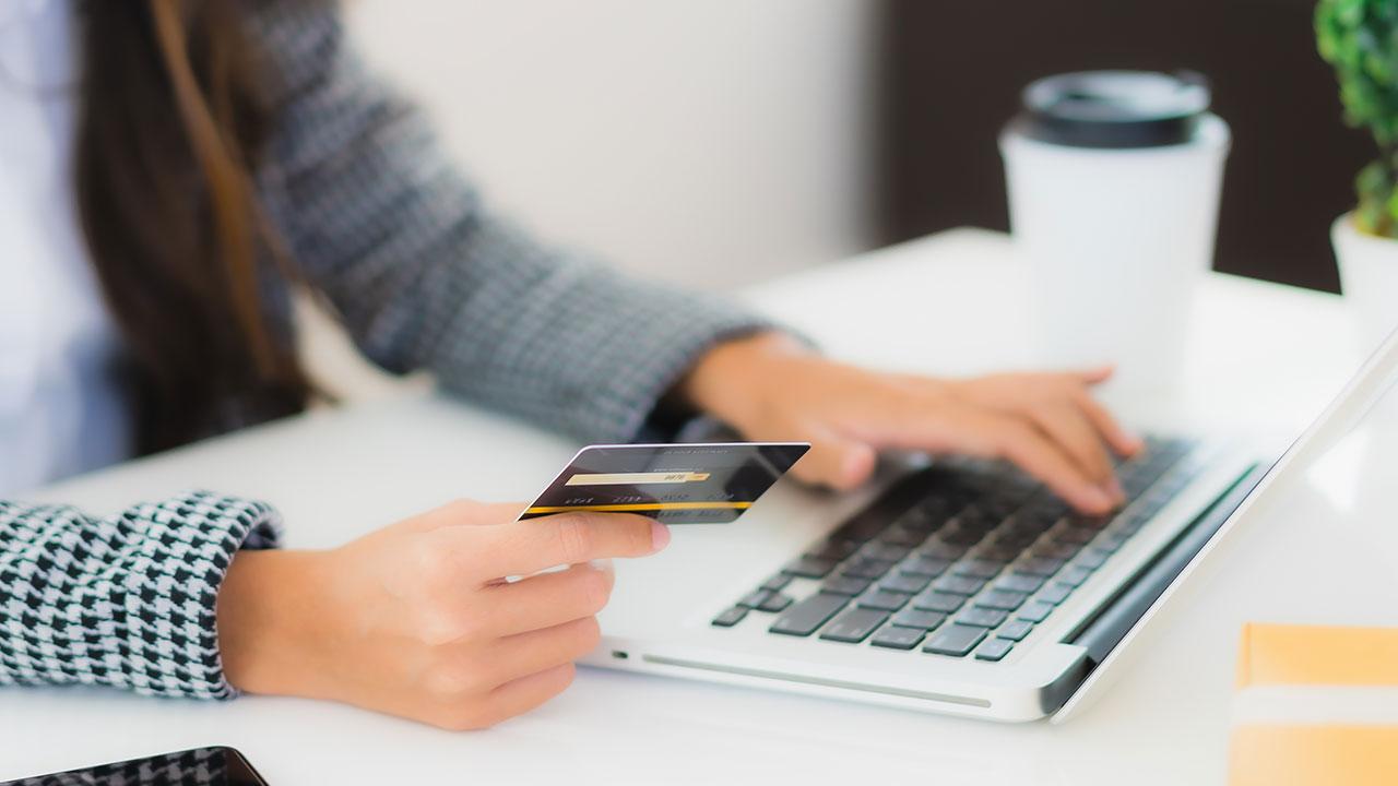 Banca Sella: sospensione delle rate per le carte di credito thumbnail