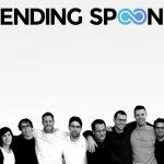 Bending-Spoons-Immuni