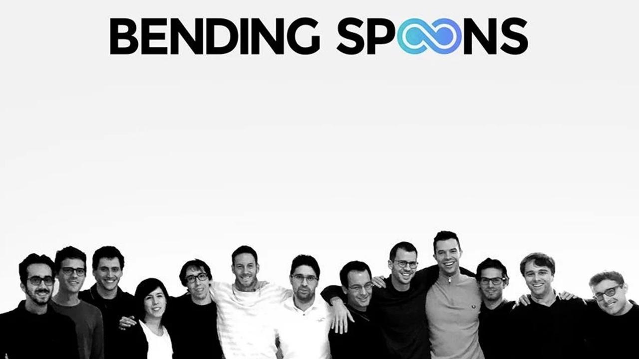 Conosciamo Bending Spoons, la società dietro l'app Immuni thumbnail