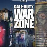 call of duty warzone anthem