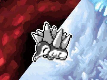 Pokemon news