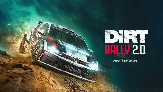 Giochi-PS-Plus-Aprile-2020-Dirt-Rally