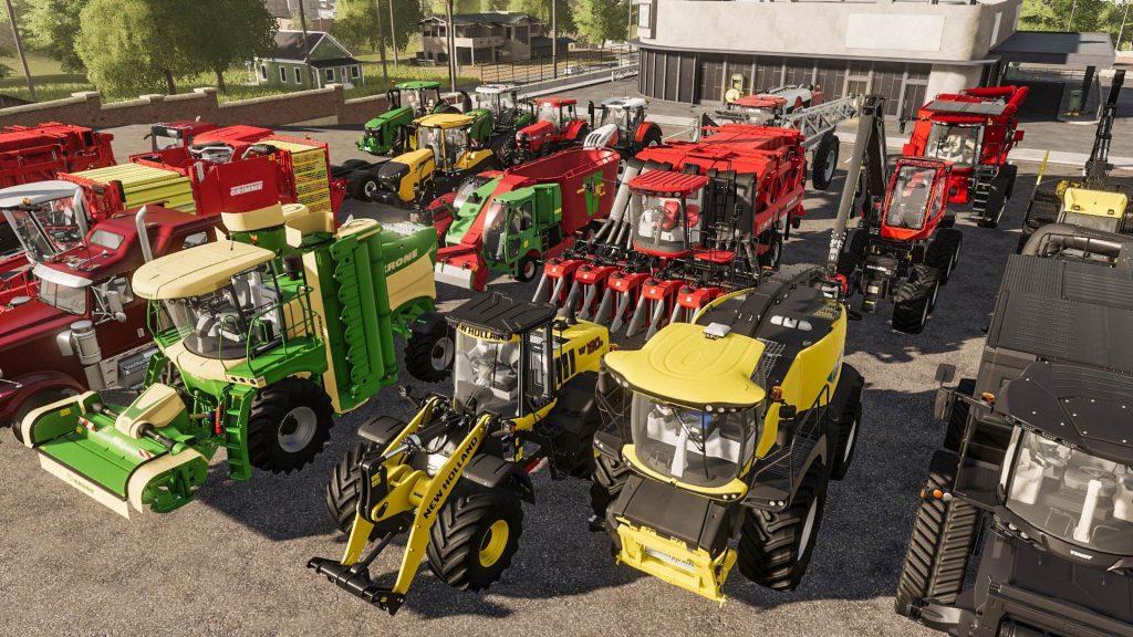 giochi-ps-plus-maggio-farming-simulator