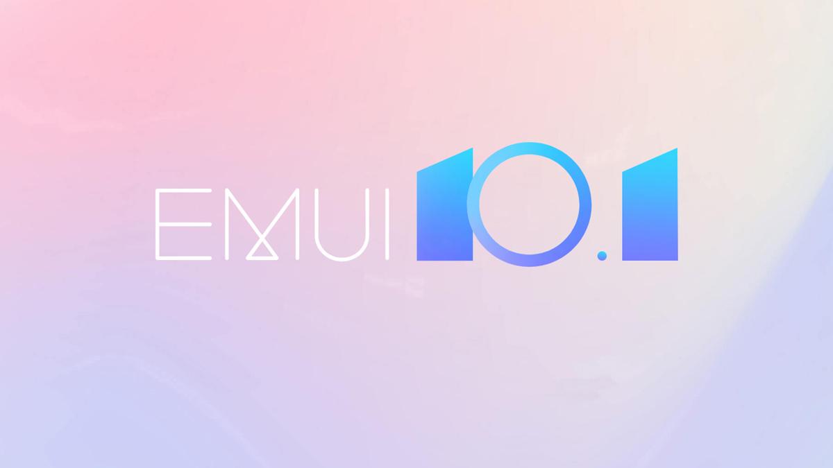 Huawei: tutti gli smartphone che riceveranno la EMUI 10.1 thumbnail