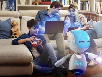 Eolo-Luca-Spada-internet-sovraccarico-Tech-Princess
