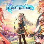 Eternal radiance recensione gdr