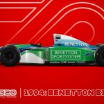 F1 2020 copertina