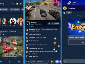 com.facebook.games
