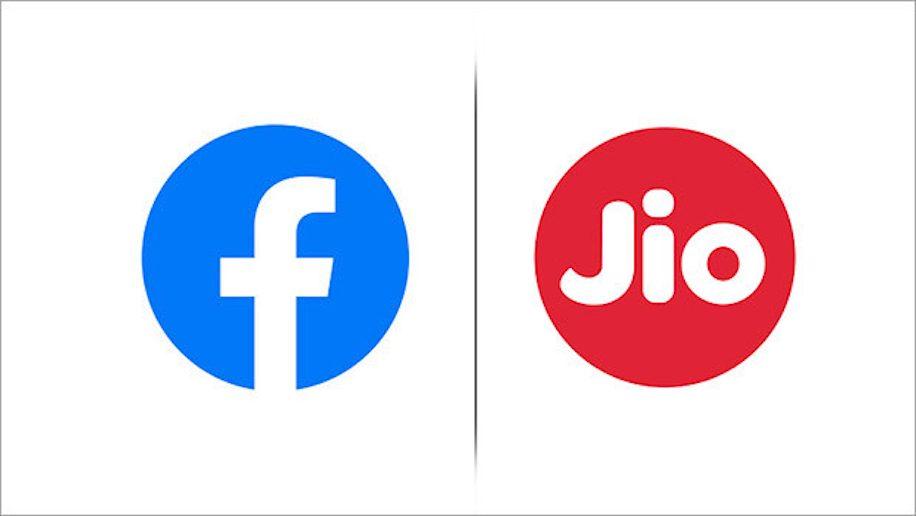 Facebook investe (e anche tanto) nel gigante indiano di Internet, Jio thumbnail