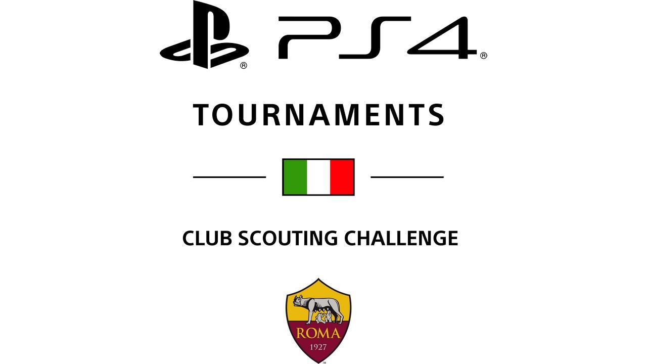 In arrivo FIFA 20 Club Scouting Challenge, il nuovo torneo di Sony thumbnail