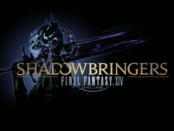 Final-Fantasy-Shadowbringers-XIV-Tech-Princess