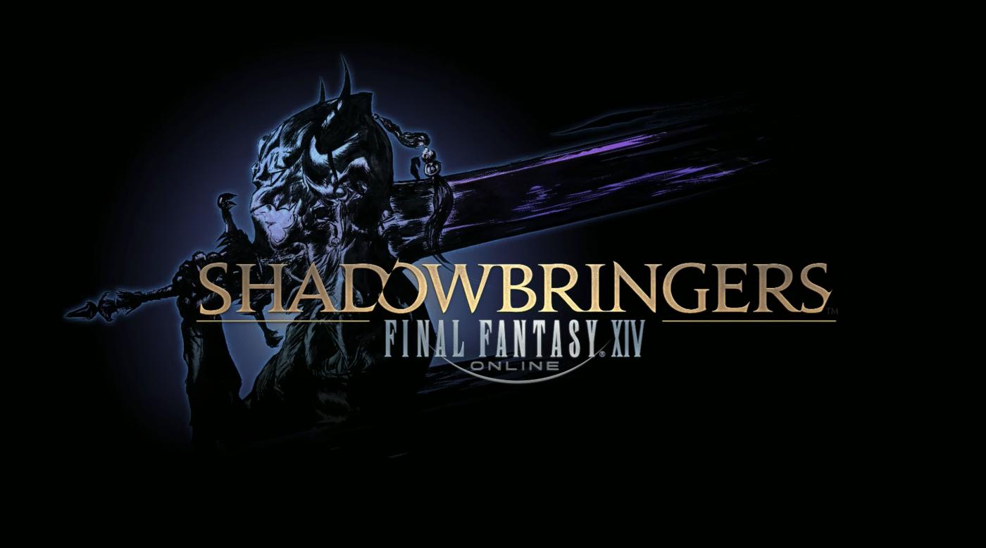 Un viaggio nel titolo con The Creation of Final Fantasy XIV: Shadowbringers thumbnail