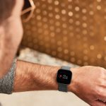 Fitbit - Scripps - DETECT