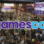 Gamescom-2020-lineup-online-Tech-Princess