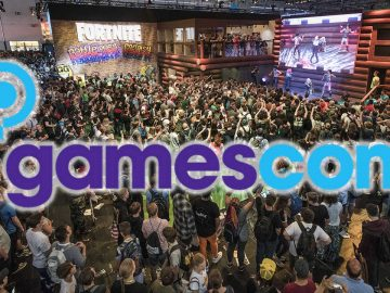 Gamescom-2020-online-Tech-Princess