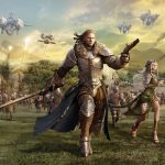 giochi mmorpg Kingdom Under Fire 2