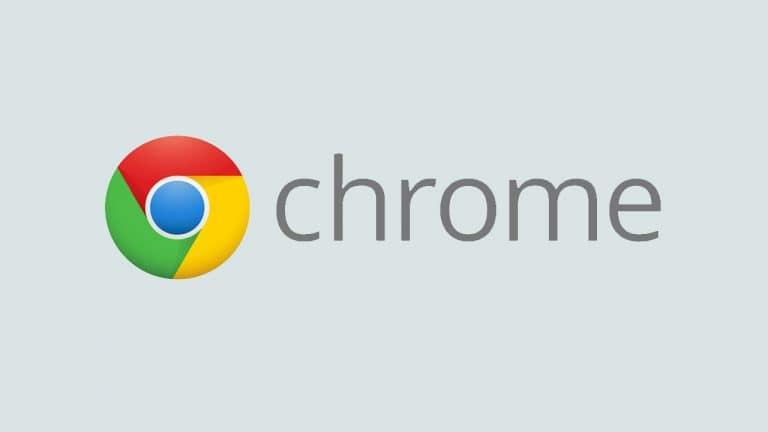 NFC Google Chrome Live Captions pubblicità pesanti