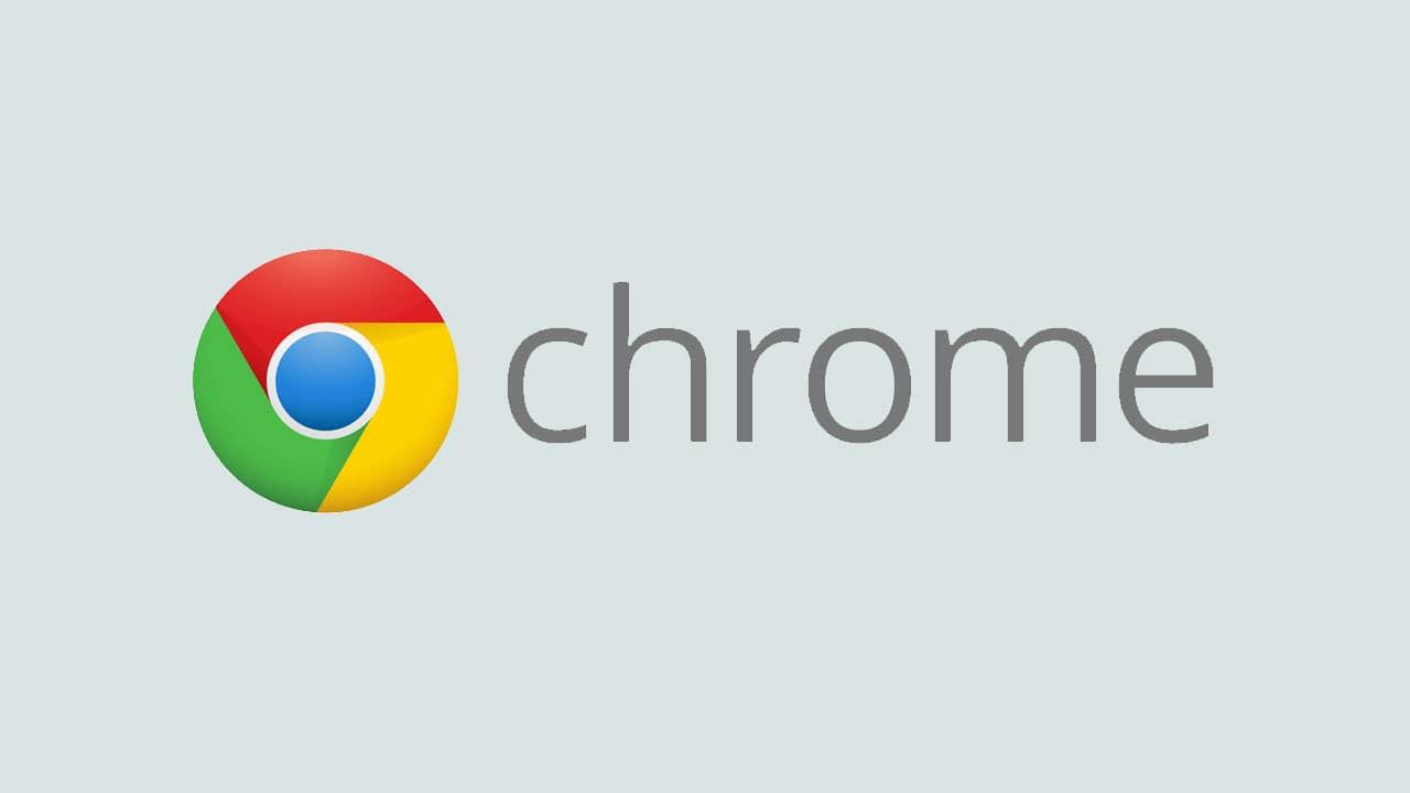 La nuova versione di Chrome supporta NFC tramite browser thumbnail