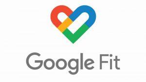 In arrivo interessanti modifiche per Google Fit Buona notizia per gli amanti del fitness e per i possessori di dispositivi con Wear OS