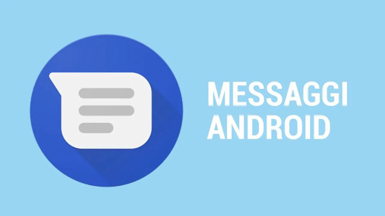 RCS per Google Messaggi arriva anche in Italia. Ma cos'è? thumbnail