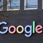 Google-copyright