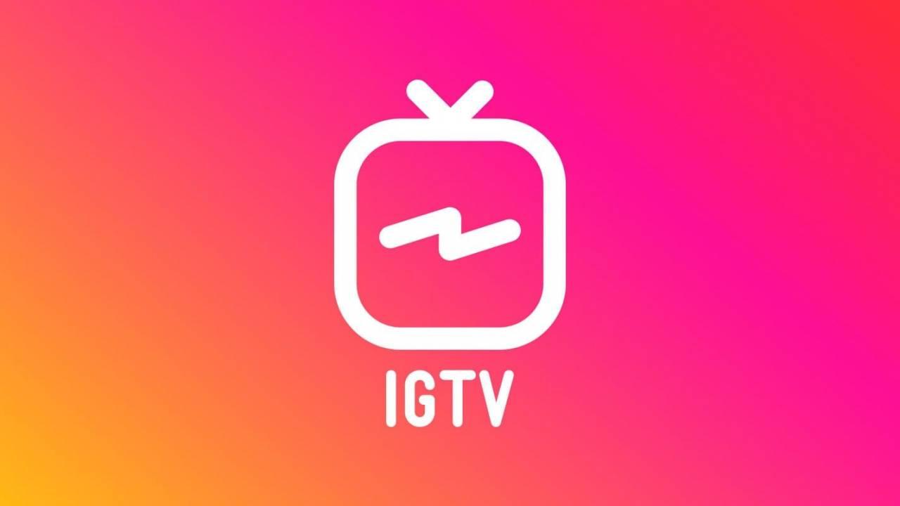 IGTV: la televisione di Instagram cambia faccia thumbnail