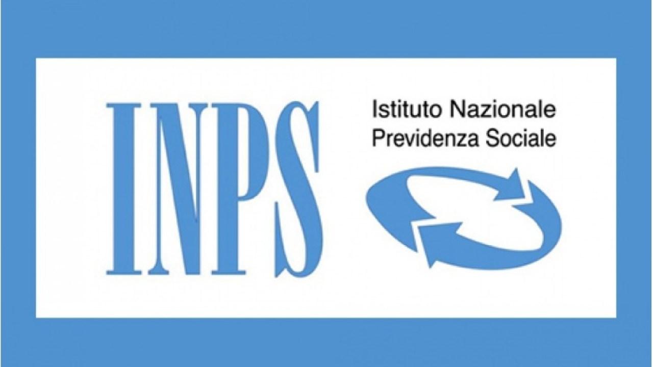 Il sito INPS non funziona, cosa sta succedendo e perché è inaccessibile? thumbnail
