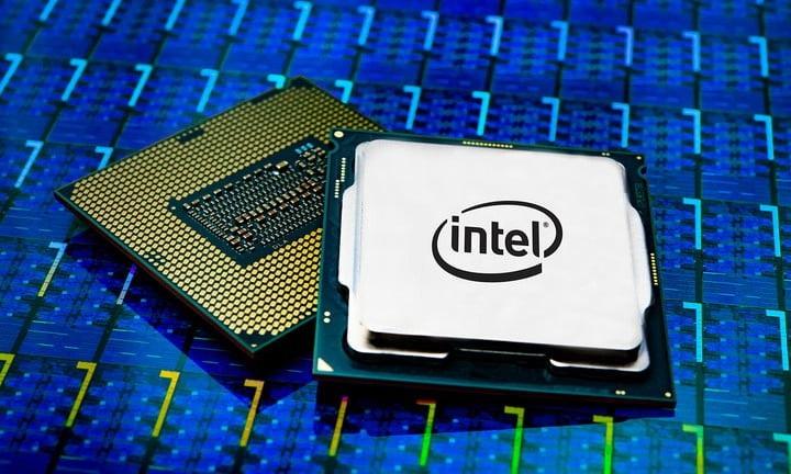 Intel Core Serie H è il processore che farà volare il tuo notebook thumbnail