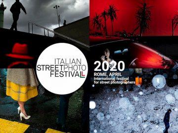 Italian street photo festival fujifilm italia