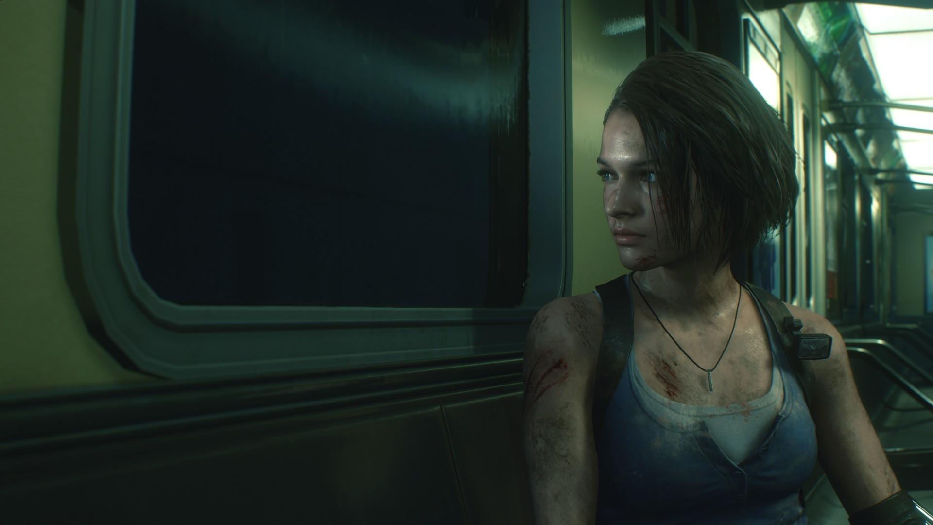 Jill-Resident-Evil-3-Remake-recensione-Tech-Princess