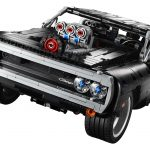 LEGO-Fast-&-Furious-Tech-Princess-min