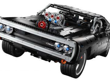 LEGO-Fast-&-Furious-Tech-Princess-min
