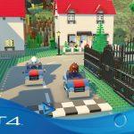LEGO-promozioni-PS4-Tech-Princess