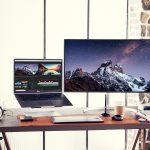 WL50S-LG Electronics-monitor-ultrawilde