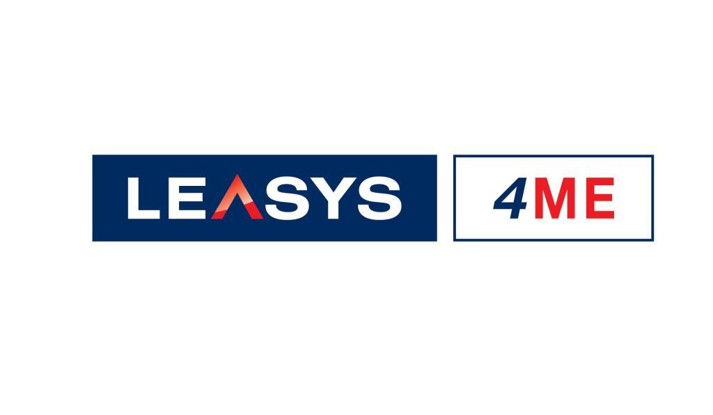 Leasys 4ME, il noleggio a lungo termine personalizzabile thumbnail