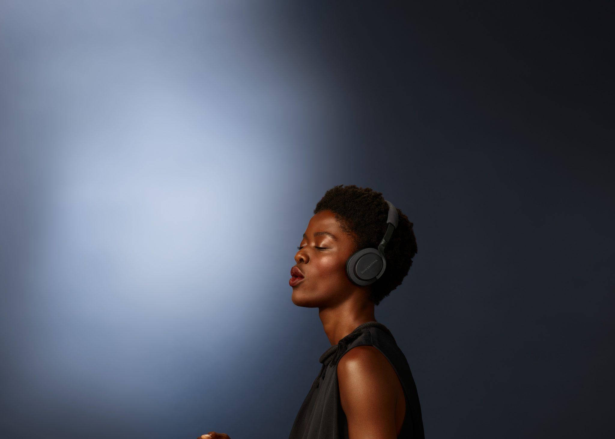 Recupera energia ascoltando la tua musica preferita thumbnail