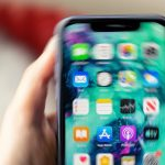 Mail email app iPhone iOS non sicura copertina