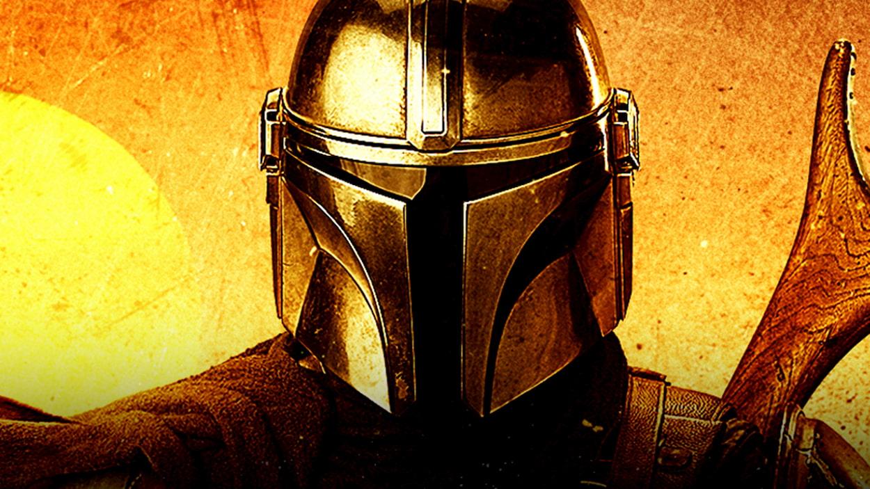 In arrivo una docuserie su The Mandalorian in occasione dello Star Wars Day thumbnail