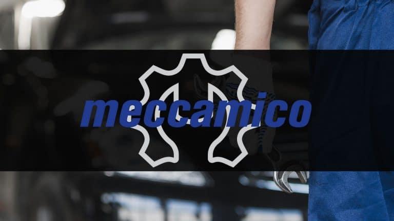 Meccamico