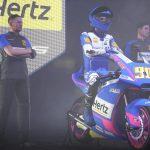 MotoGP-20-recensione-techprincess