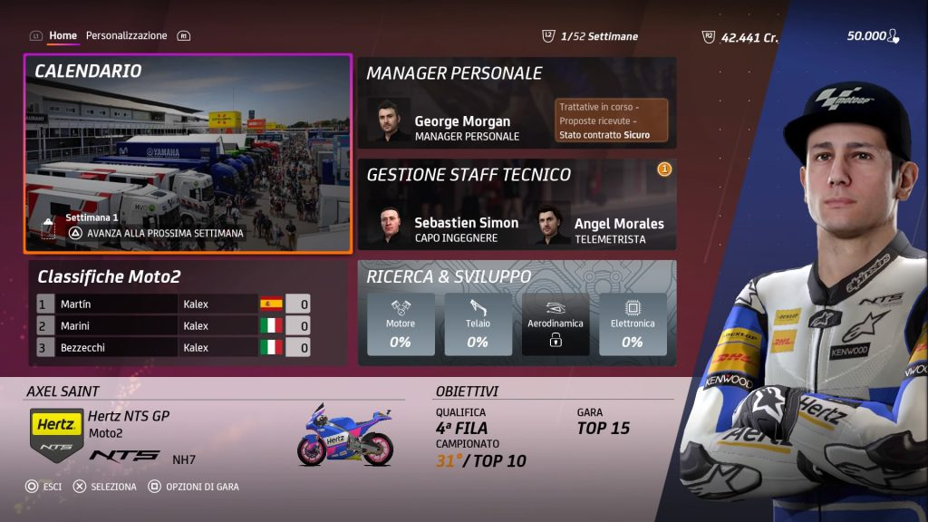 MotoGP-20-Techprincess