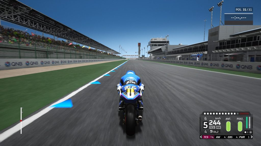 rettileneo-moto-sprint