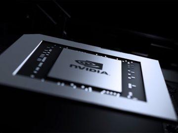 NVIDIA GeForce 100 laptop