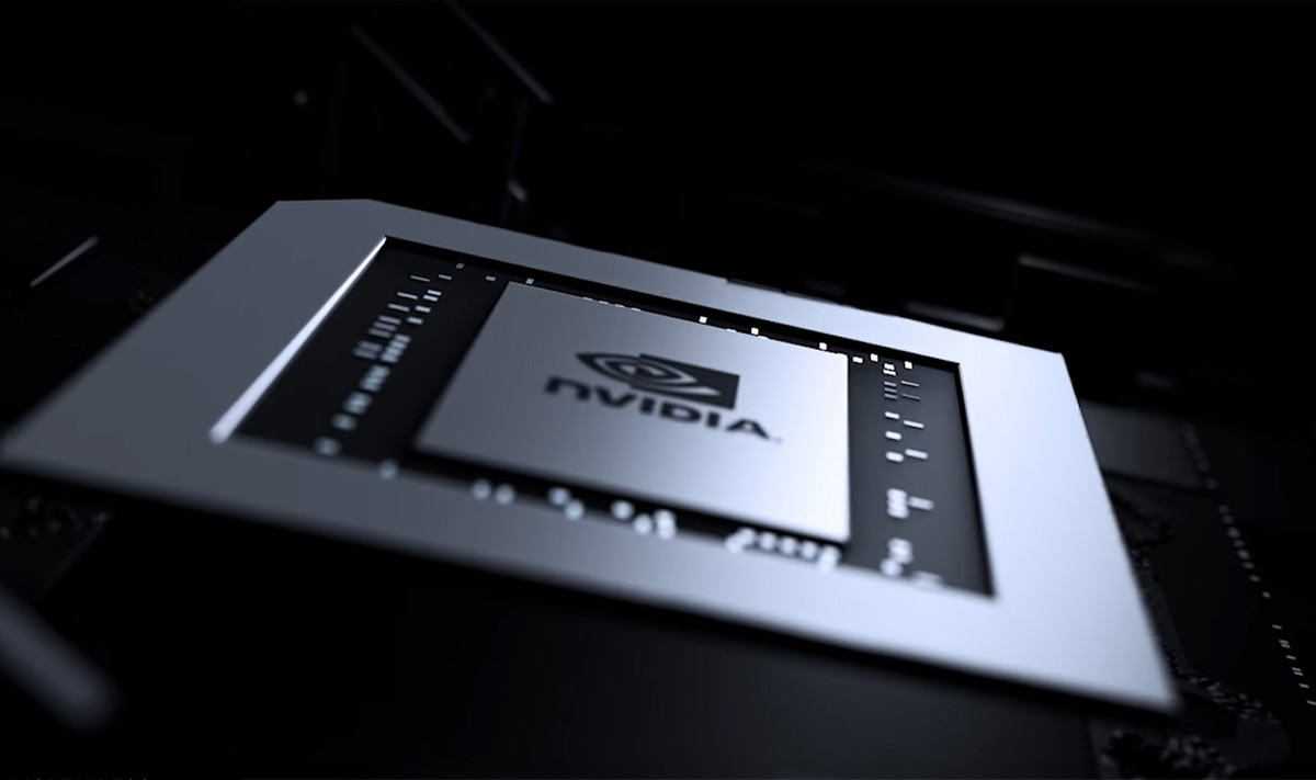 100 nuovi laptop con NVIDIA GeForce in arrivo thumbnail