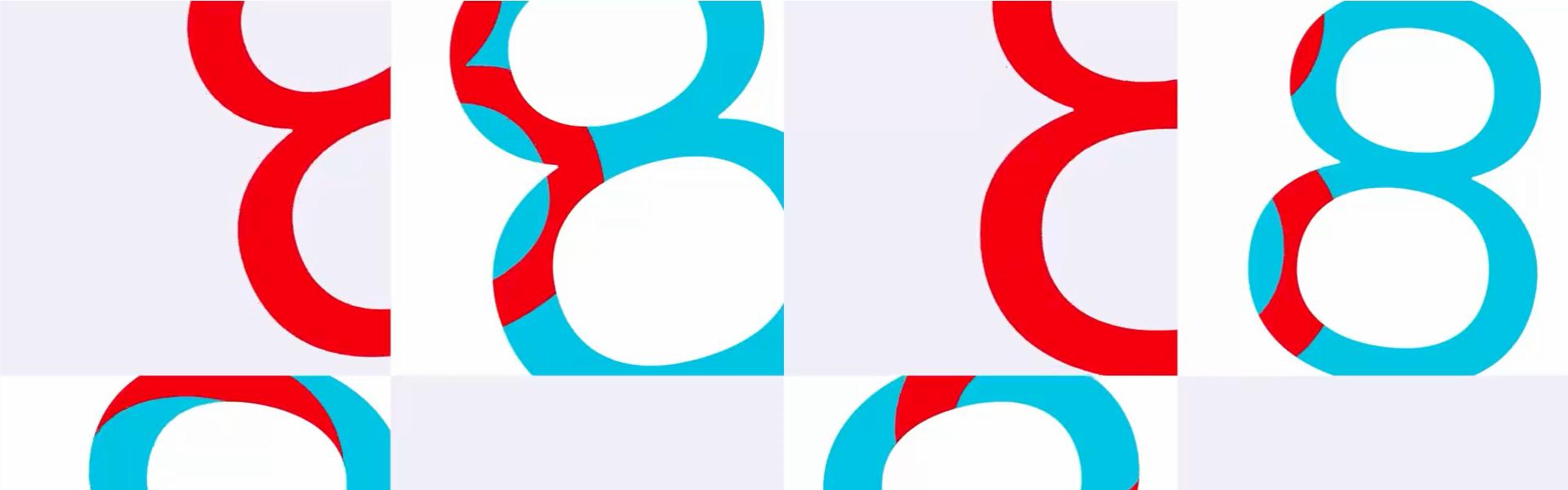 Il prossimo pop-up store di OnePlus sarà online thumbnail