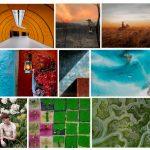 Open CompetionSony World Photography Awards 2020 copertina
