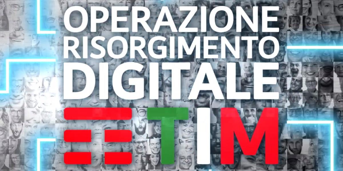 La Cultura Digitale a casa degli italiani thumbnail