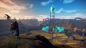 Record di vendite per Outward, il titolo di Nine Dots Studio  L'acclamato cRPG ha riscosso parecchio successo